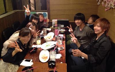 syufu_goukon2